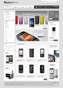 free-prestashop-theme-sample-prestashop-b