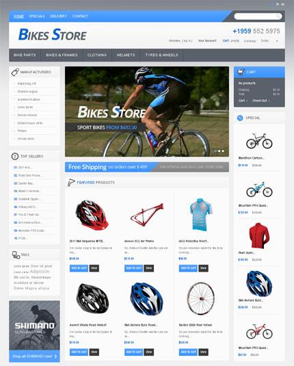 Bikes-Store[1]