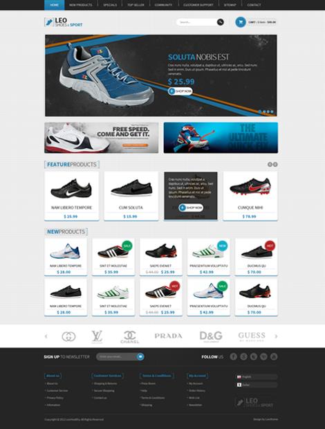 Leo-SportShoes[1]