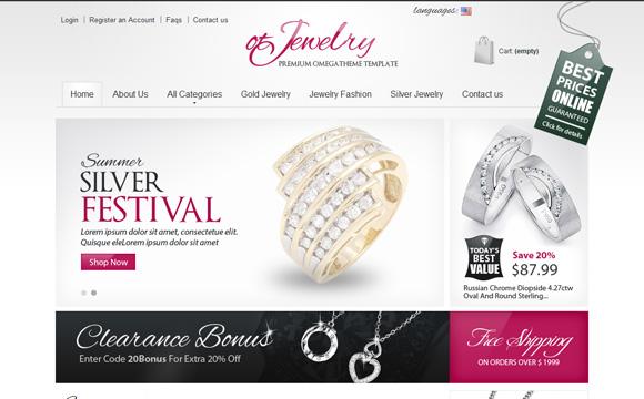 OT_Jewelry[1]