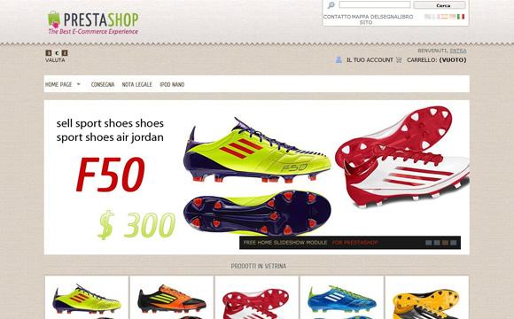 ShoesStore[1]