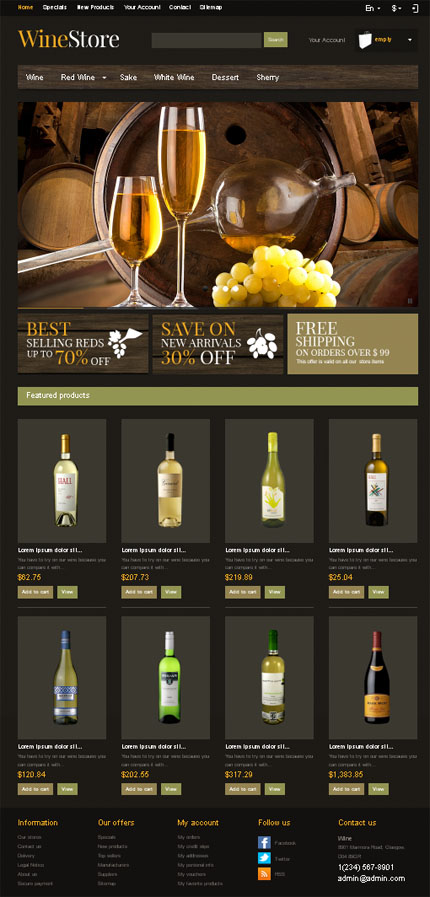 WineStore[1]