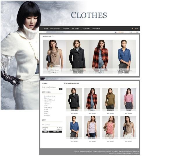 clothes-ps020[1]