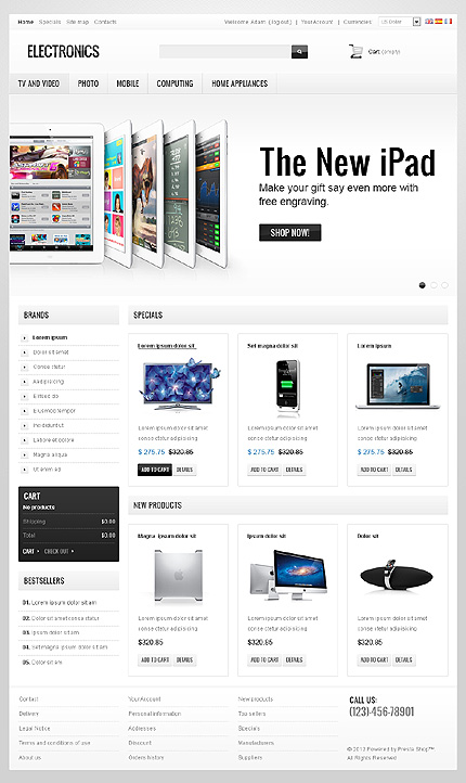 electronics_appliances_prestashop[1]