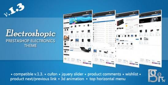 electroshopic_promo1-548x278[1]