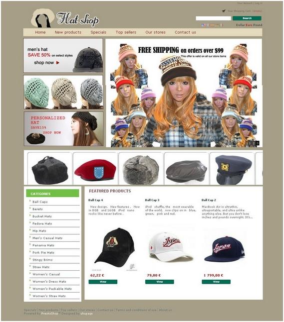 hat-shop-prestashop[1]
