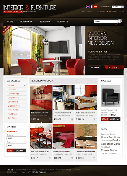 prestashop_interior_template[1]