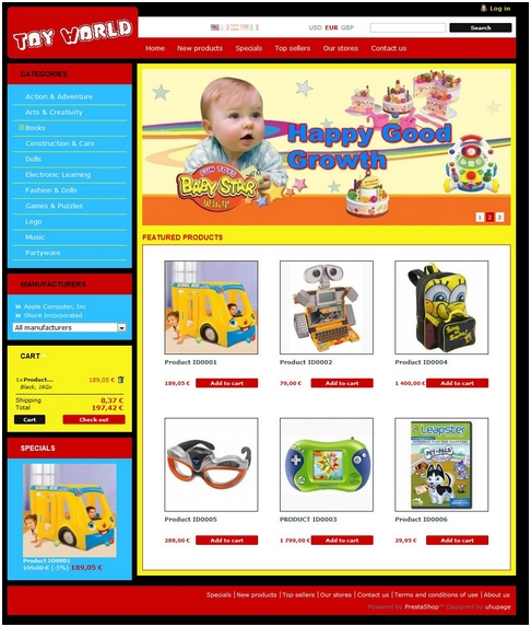 toy-world-prestashop1[1]