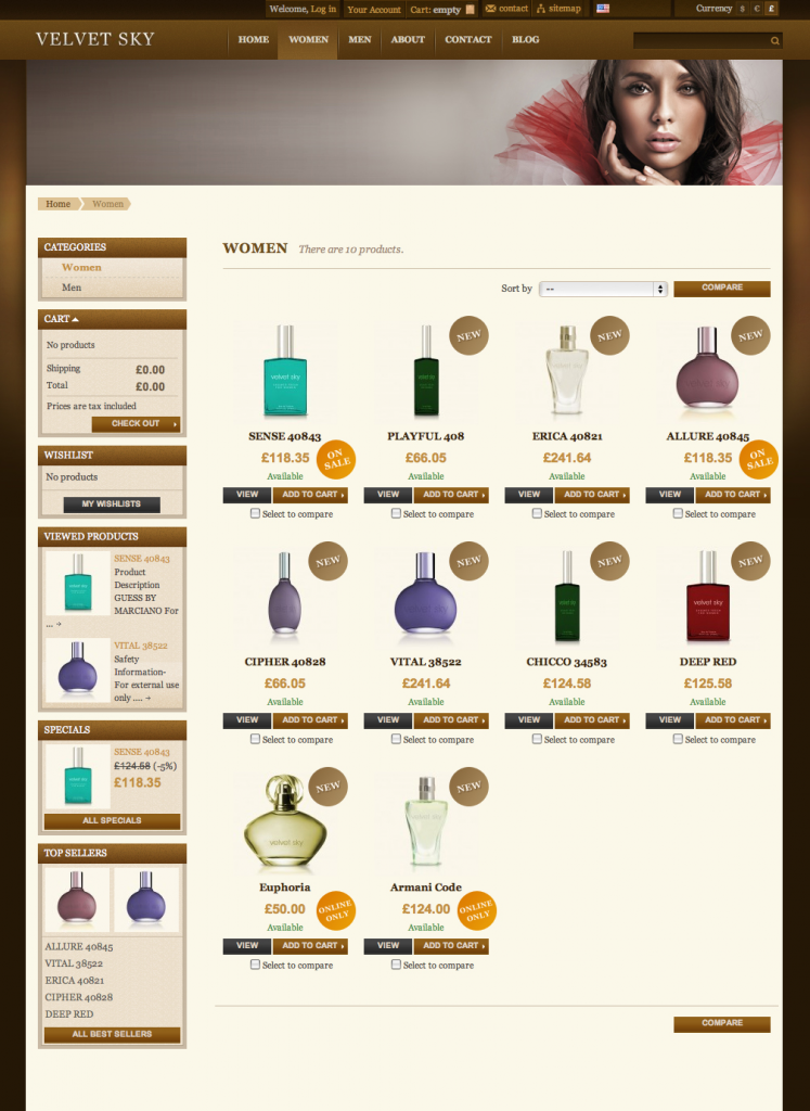 velvet-sky-products-prestashop[1]