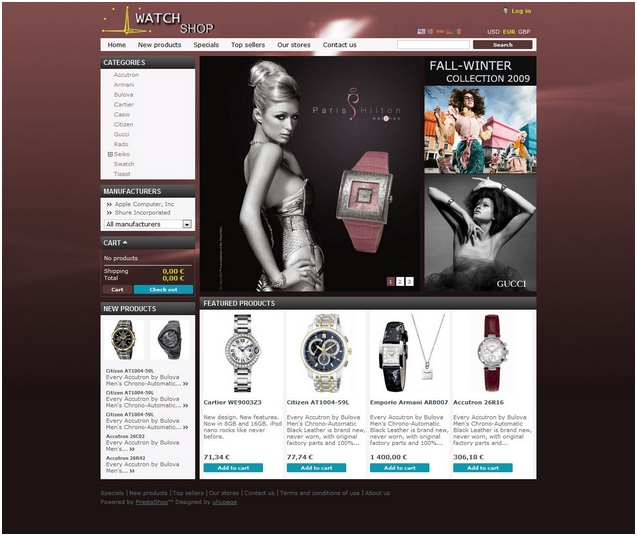 watch-shop-prestashop[1]