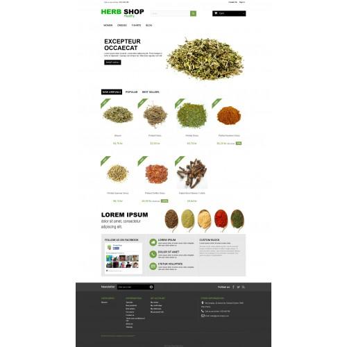 herb-store-theme[1]