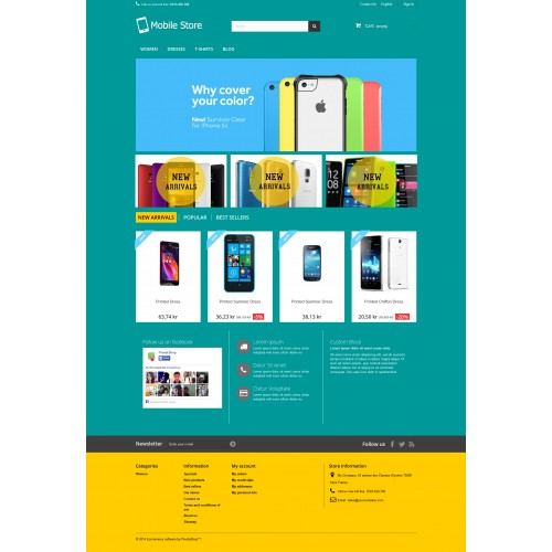 mobile-store-theme[1]