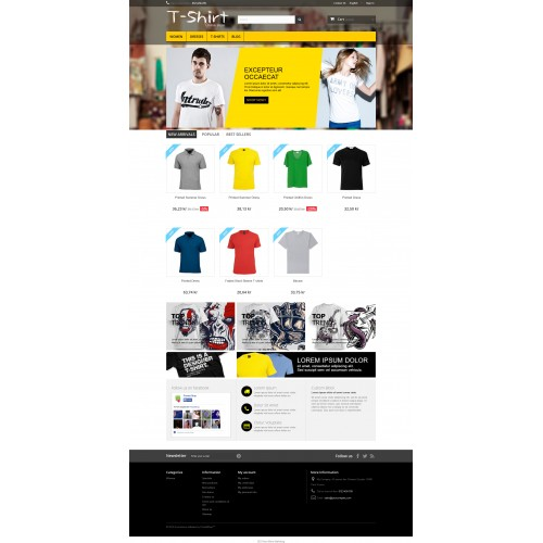 t-shirt-design-shop-theme[1]