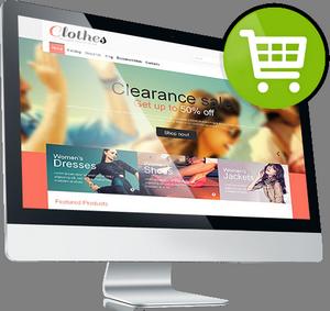 ecommerce-templates