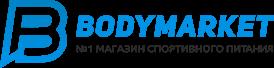 Bodymarket