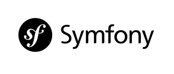 symfony_prestashop